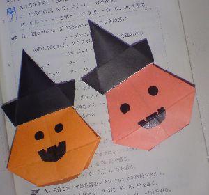 ハロウィン③ (2).JPG