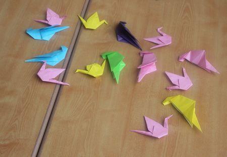 折紙教室②.JPG