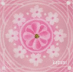 曼荼羅桜②.jpg