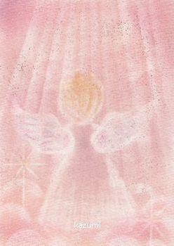 光の天使①.jpg