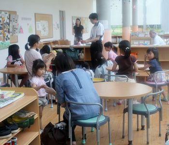 折紙教室①.JPG