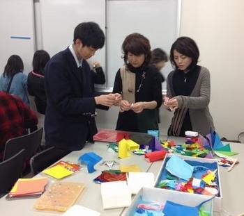 折紙教室② - コピー.JPG